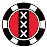Nederlands Amsterdam Casino